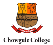 Chowgule College to Begin Aptitude Test Classes
